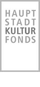 Logo-HKF